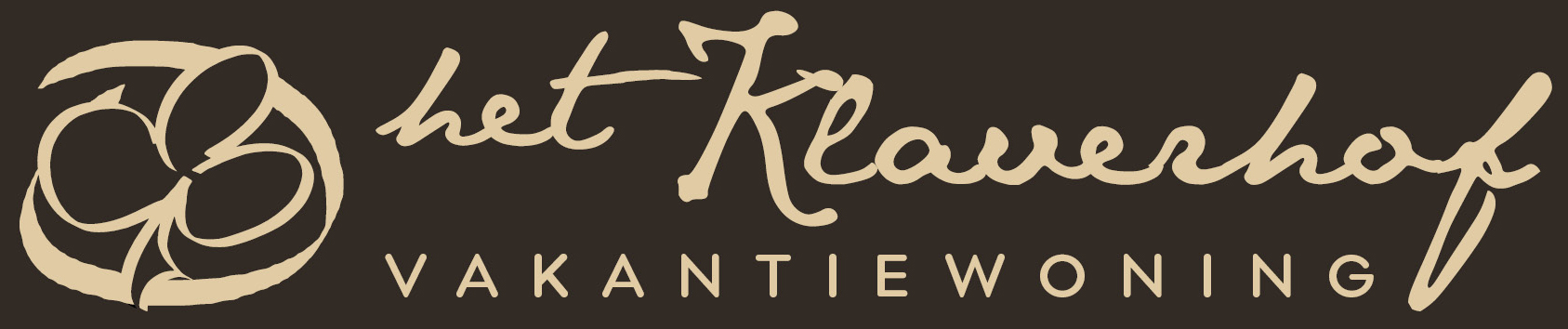 logo-klaverhof-footer