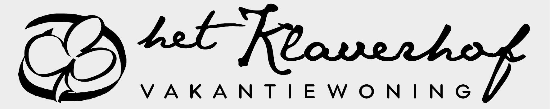 logo-klaverhof-header